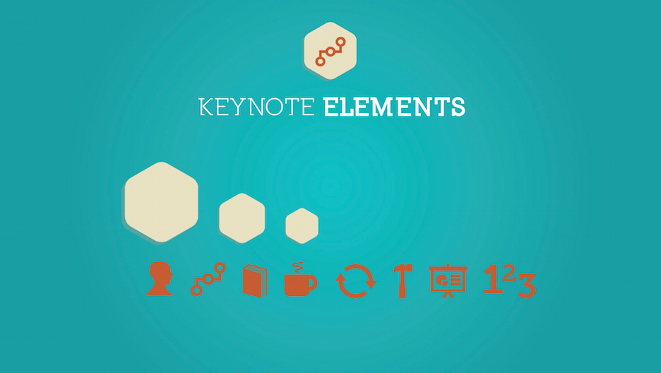Peaceful-Tree-Keynote-Template_Screen-15