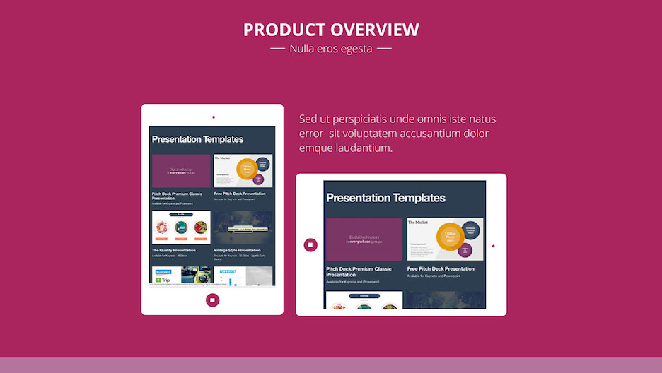 The-Presentation-Bundle_Screen-8