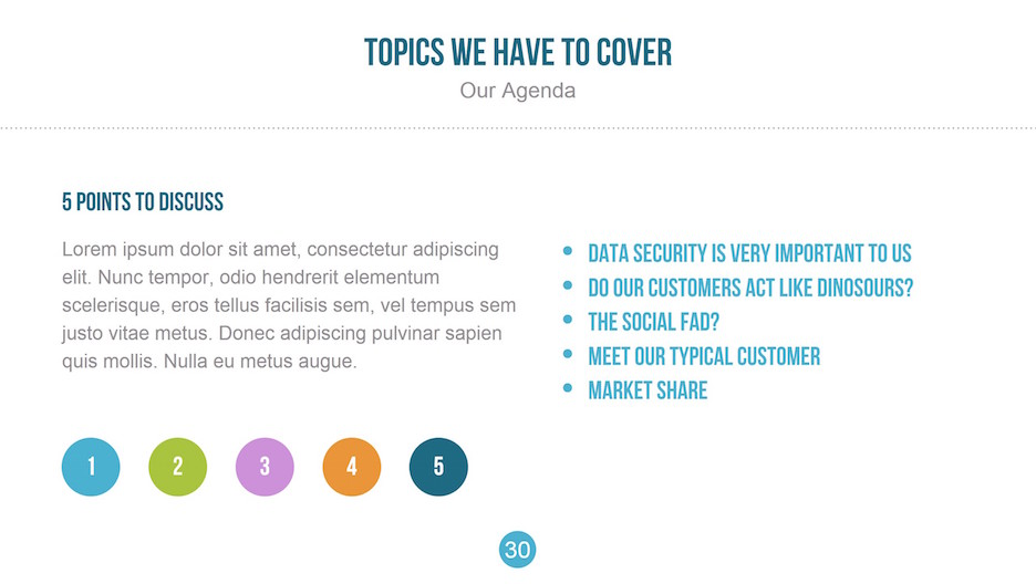 Simple-and-Colorful-Presentation-Template_Screen-29