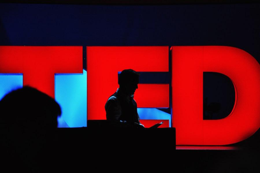 ted_teaser