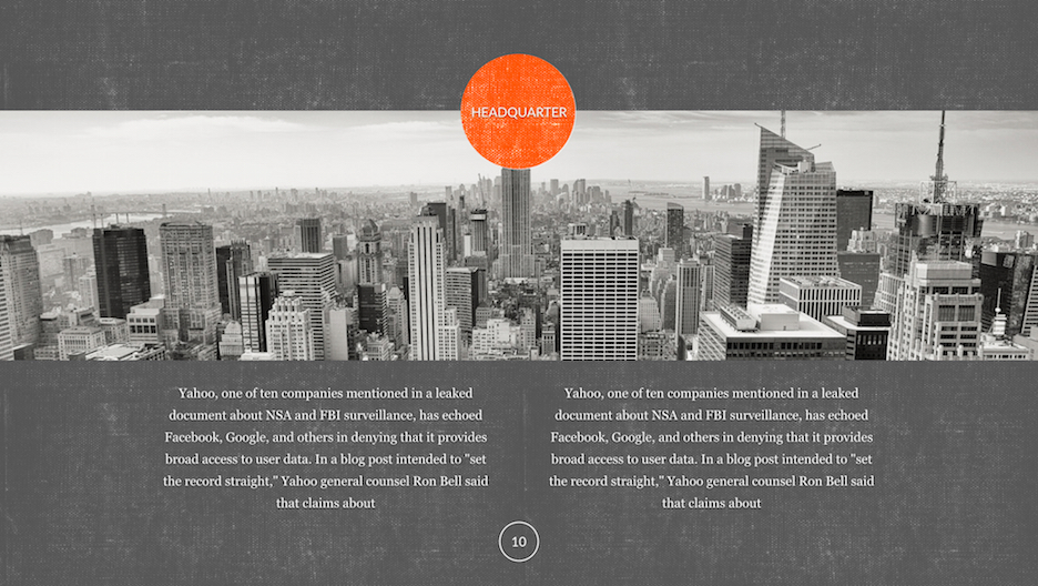 The-Vintage-PowerPoint-Template_Screen-9