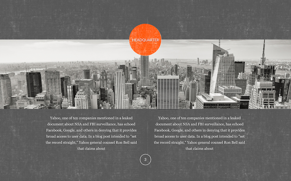 The-Vintage-PowerPoint-Template_Preview-