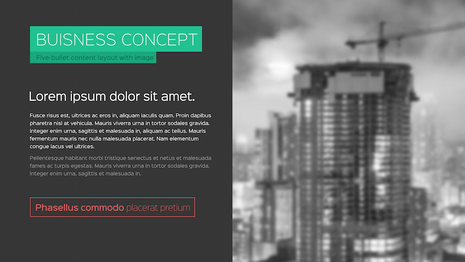 Startup-PowerPoint-Template_Screen-6
