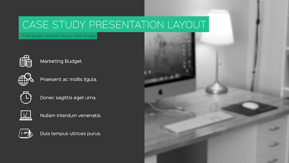 Startup-PowerPoint-Template_Screen-3