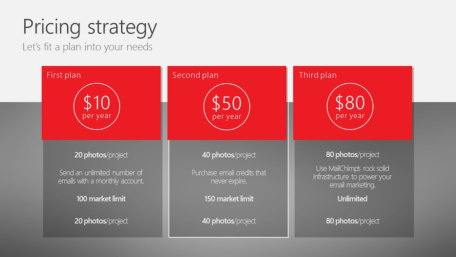 Business-PowerPoint-Template_Screen-5
