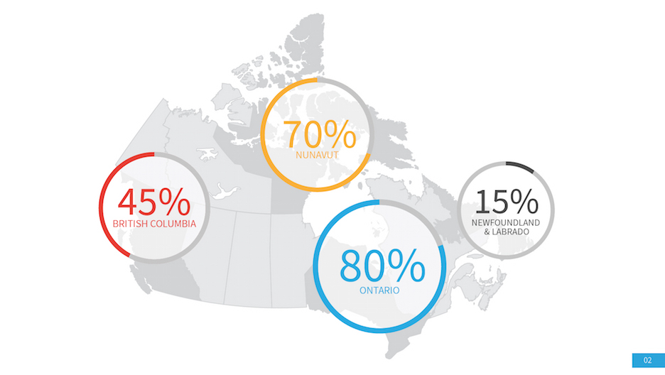 Canada-Map-For-PowerPoint_Screen-13