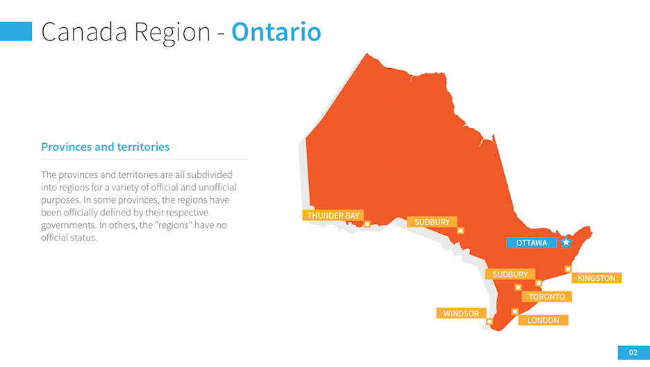 Canada-Map-For-PowerPoint_Screen-16
