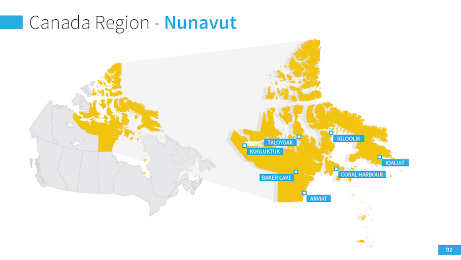 Canada-Map-For-PowerPoint_Screen-18