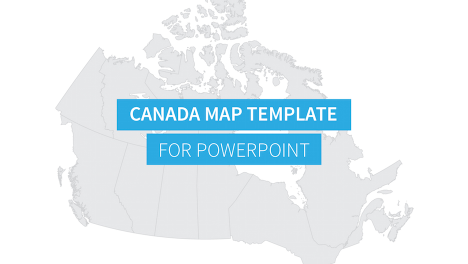Canada-Map-For-PowerPoint_Screen-1