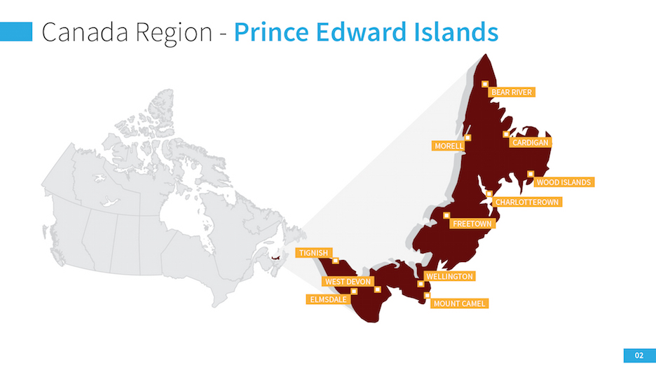 Canada-Map-For-PowerPoint_Screen-19