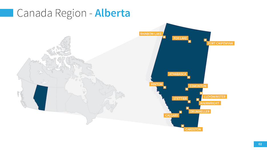 Canada-Map-For-PowerPoint_Screen-23