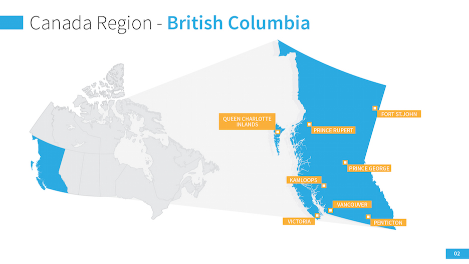 Canada-Map-For-PowerPoint_Screen-24