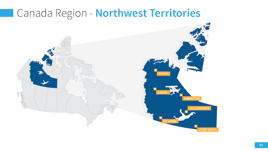 Canada-Map-For-PowerPoint_Screen-27