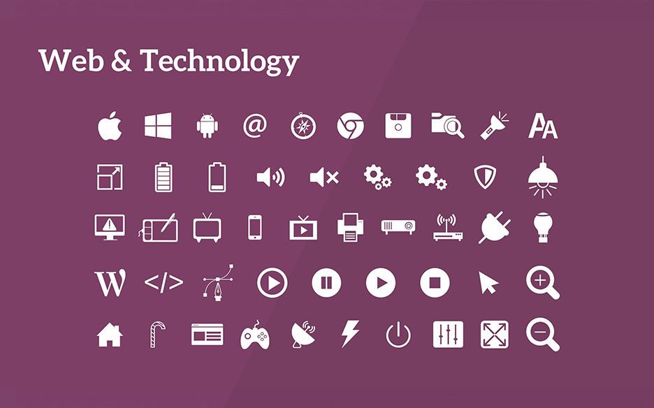 Pitch-Deck-Icon-Set_Preview-2