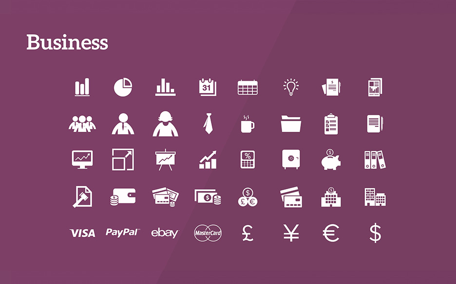 Pitch-Deck-Icon-Set_Preview-3