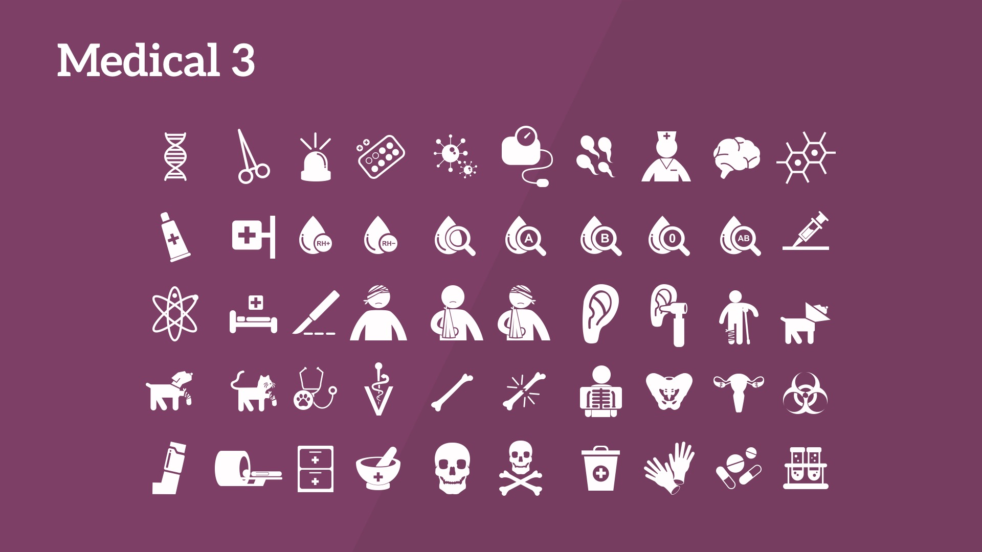 Pitch-Deck-Icon-Set_Screen-13