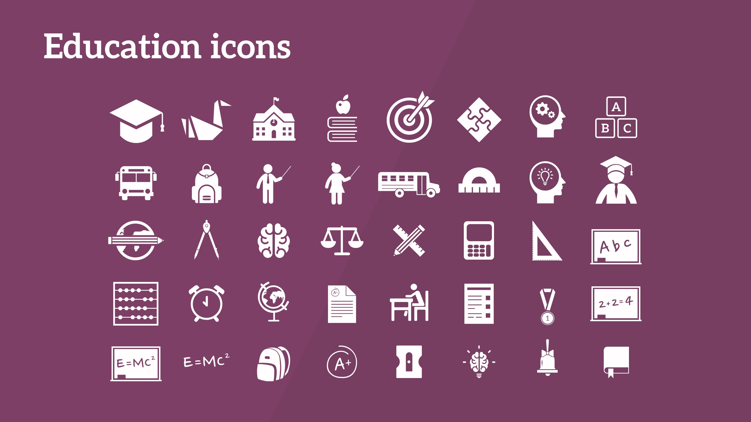 Pitch-Deck-Icon-Set_Screen-1