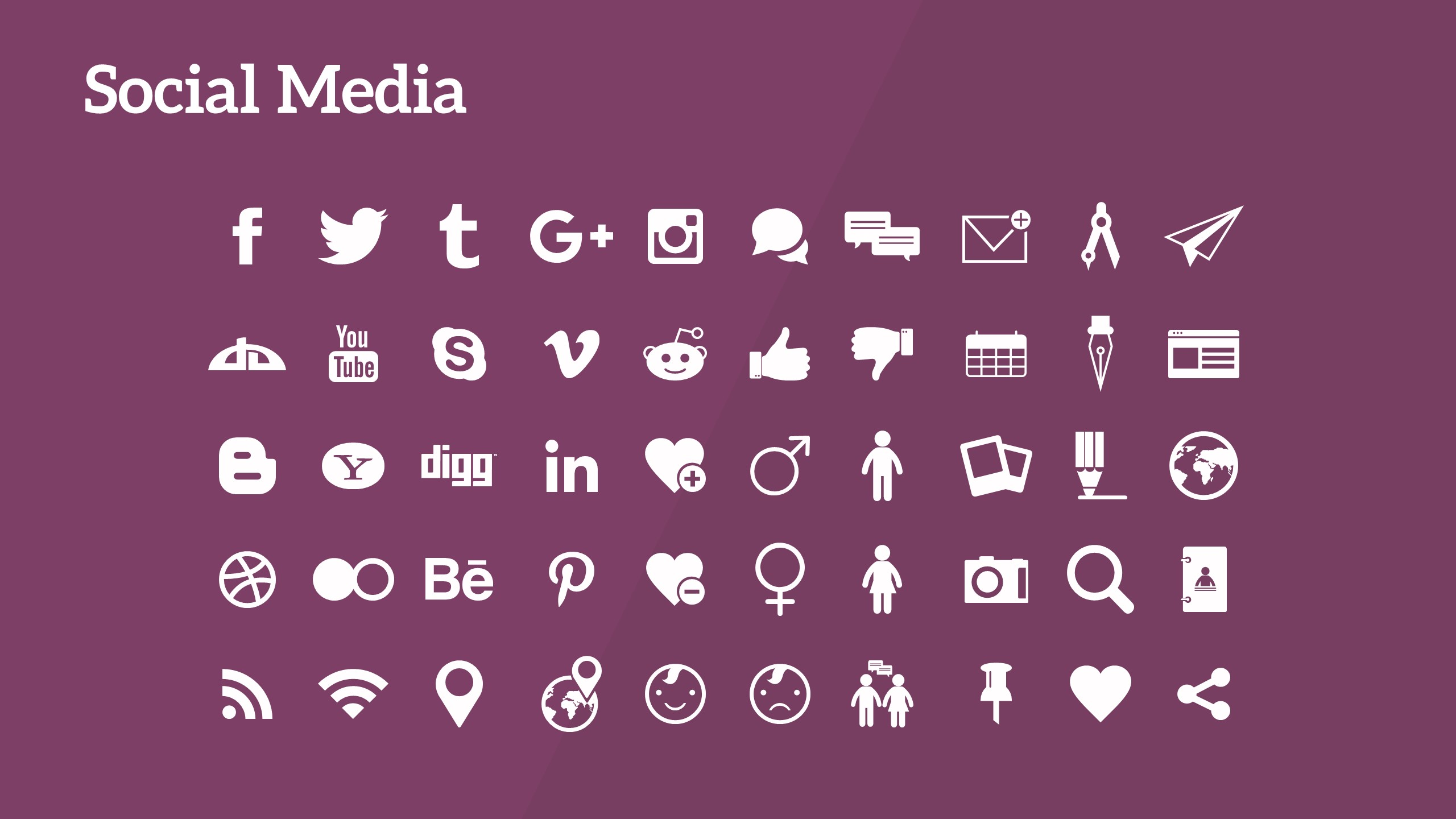 Pitch-Deck-Icon-Set_Screen-2