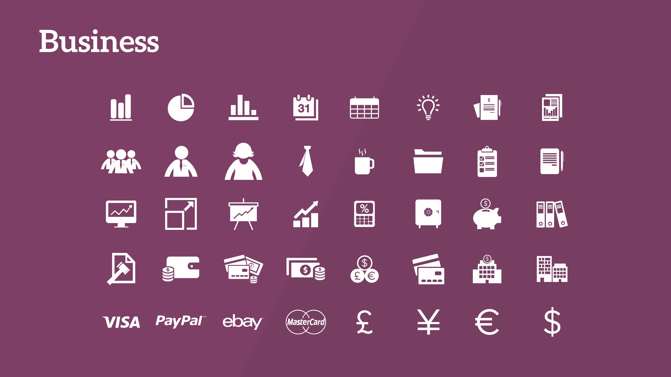 Pitch-Deck-Icon-Set_Screen-3
