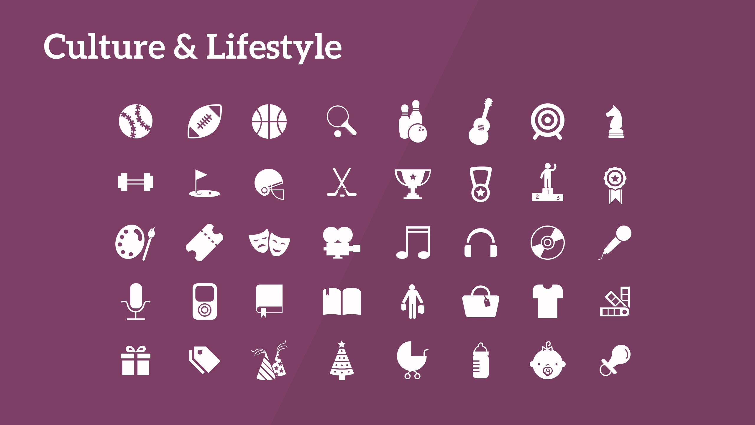 Pitch-Deck-Icon-Set_Screen-7