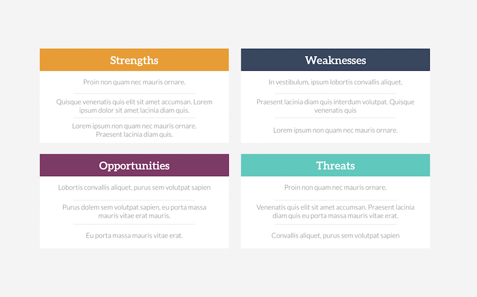 SWOT-Analysis-Keynote-Template_Preview-3