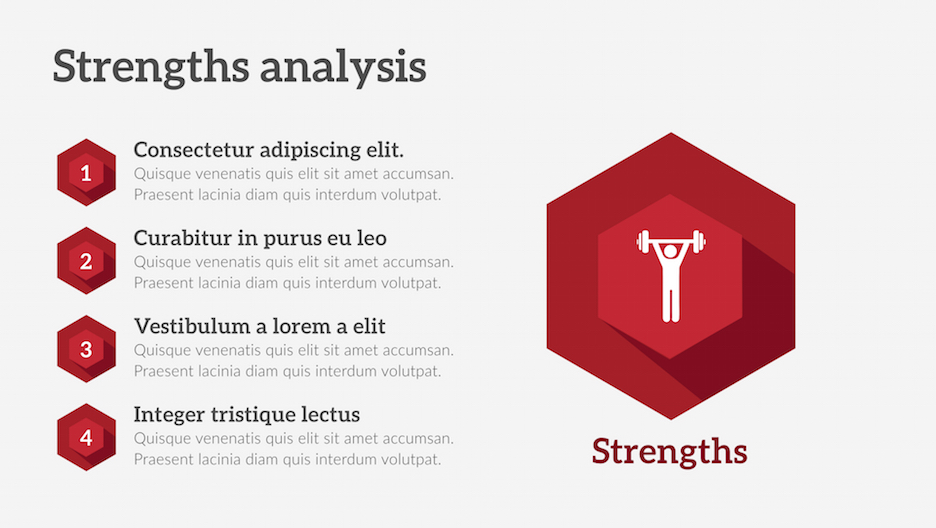 swot analysis for swarovski Swot analysis discover new opportunities for this reason the swot analysis is sometimes called internal-external analysis and the swot.