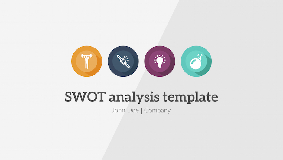 SWOT-Analysis-Keynote-Template_Screen-16