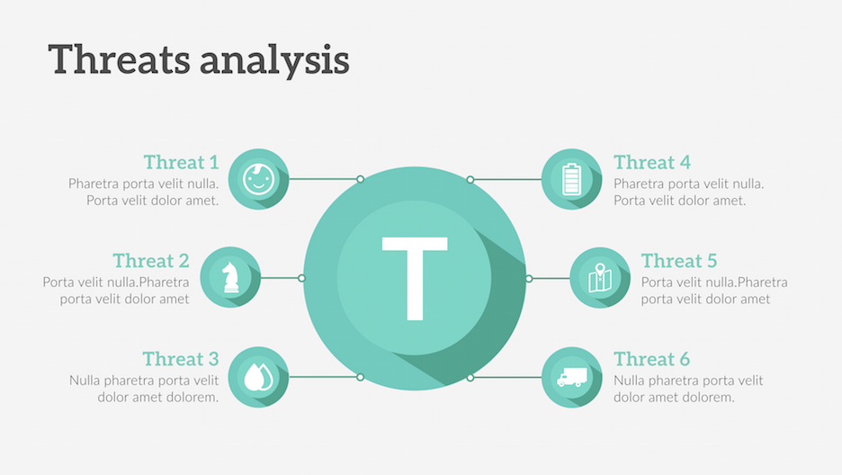 SWOT-Analysis-Keynote-Template_Screen-9
