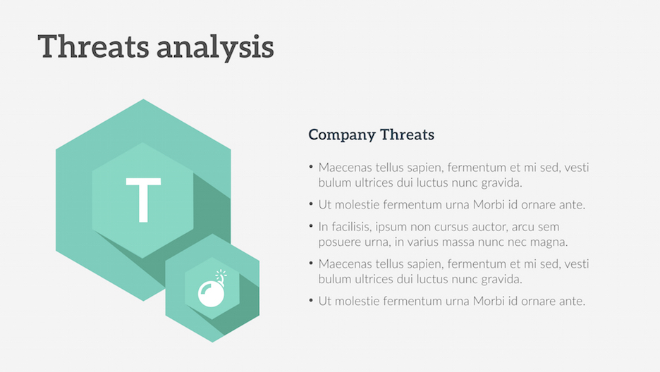 SWOT-Analysis-Keynote-Template_Screen-13