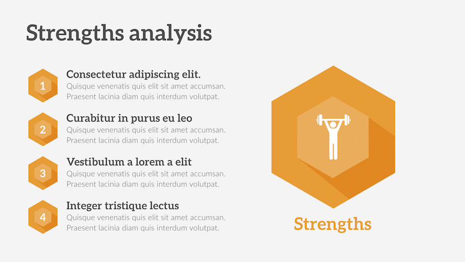 SWOT-Analysis-Keynote-Template_Screen-18