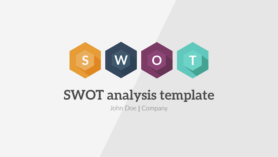 SWOT-Analysis-Keynote-Template_Screen-1