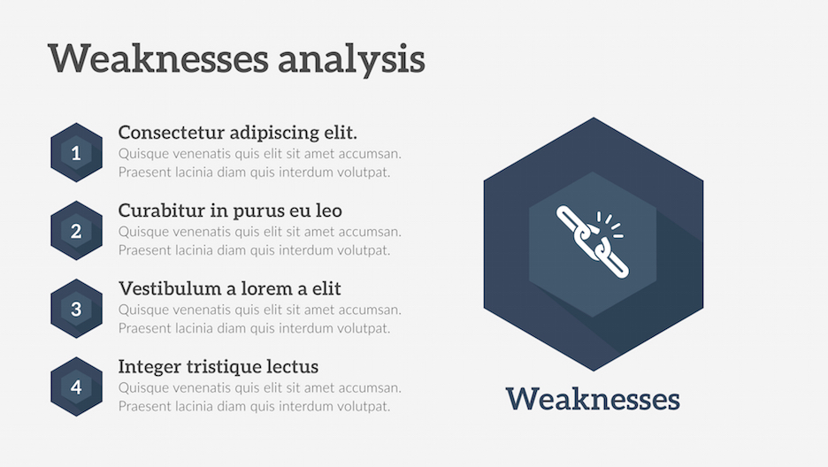 SWOT-Analysis-Keynote-Template_Screen-19