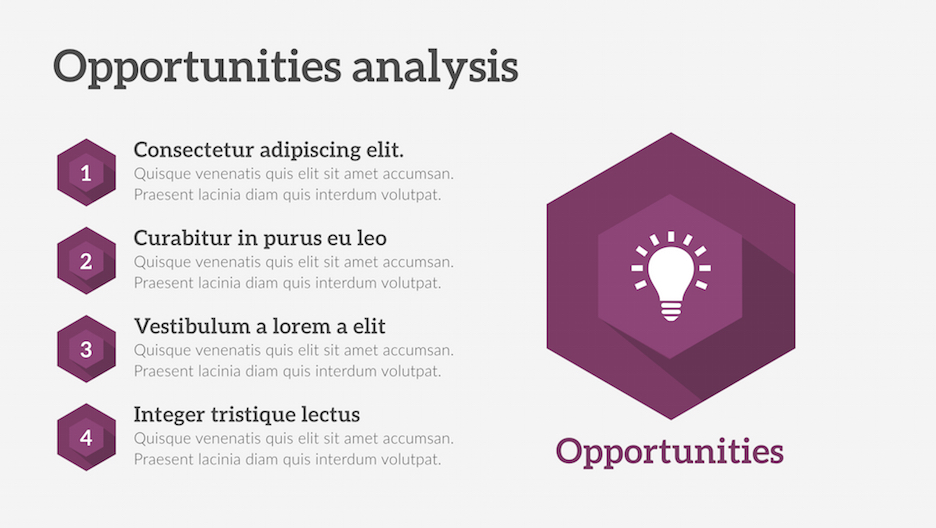SWOT-Analysis-Keynote-Template_Screen-20