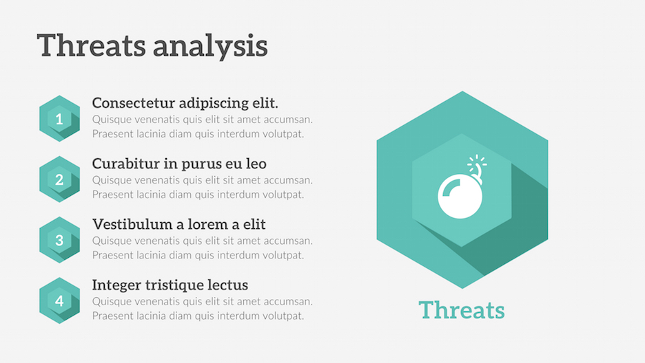SWOT-Analysis-Keynote-Template_Screen-21