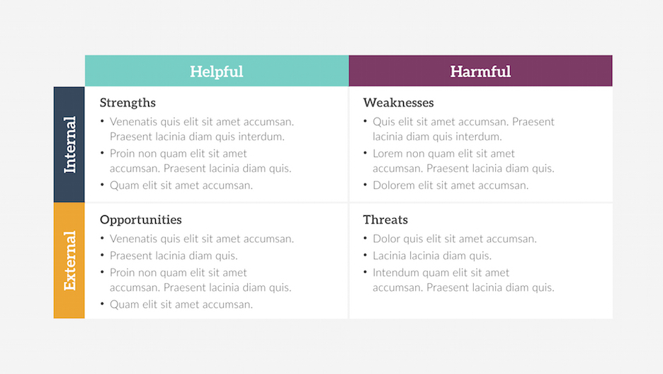 SWOT-Analysis-Keynote-Template_Screen-22