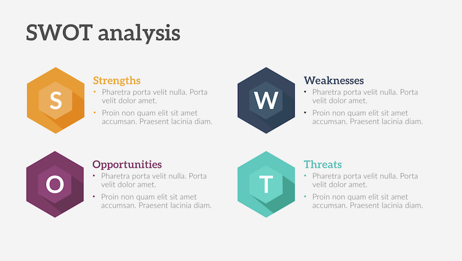 SWOT-Analysis-Keynote-Template_Screen-23