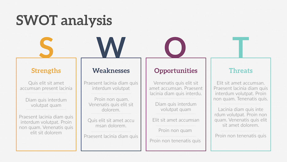 SWOT-Analysis-Keynote-Template_Screen-24