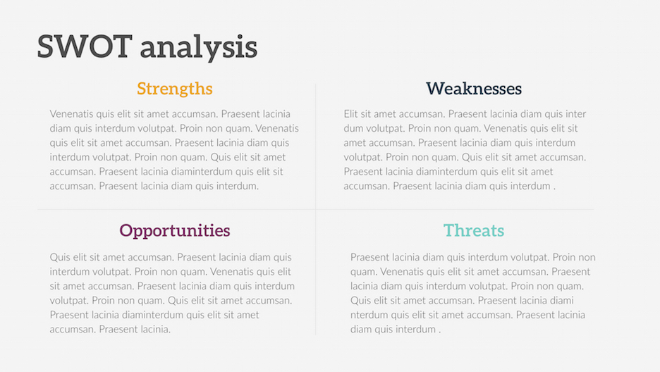 SWOT-Analysis-Keynote-Template_Screen-26