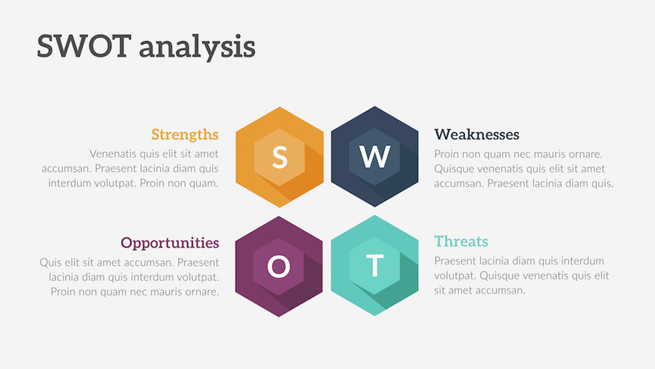 SWOT-Analysis-Keynote-Template_Screen-3