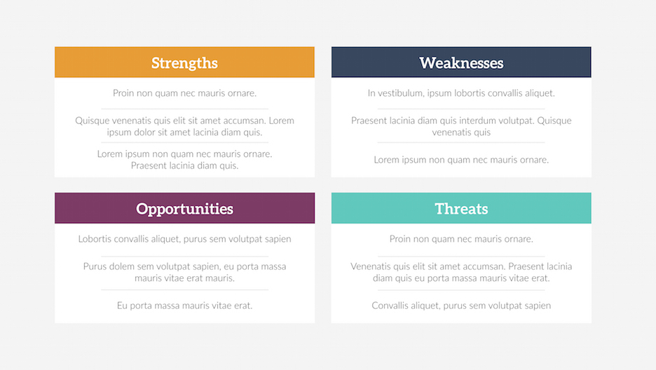 SWOT-Analysis-Keynote-Template_Screen-4