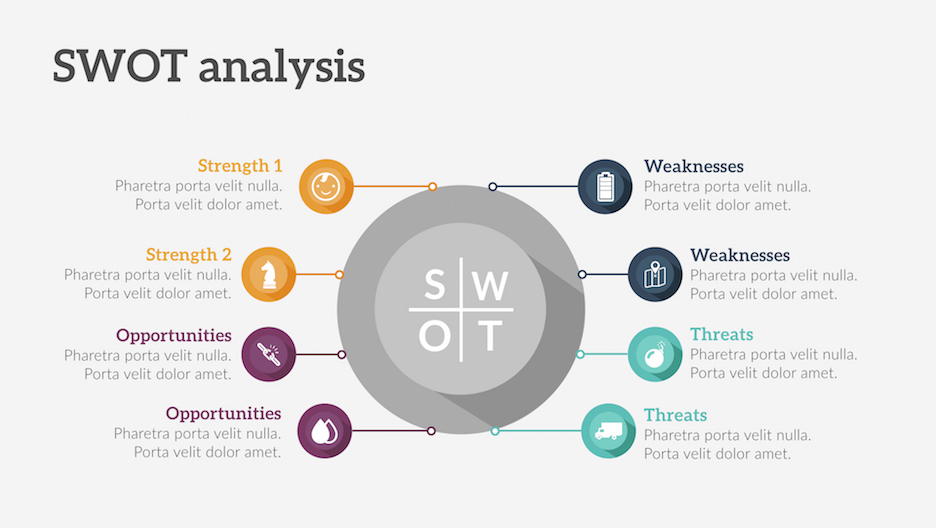 SWOT-Analysis-Keynote-Template_Screen-5