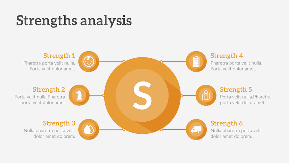 SWOT-Analysis-Keynote-Template_Screen-6