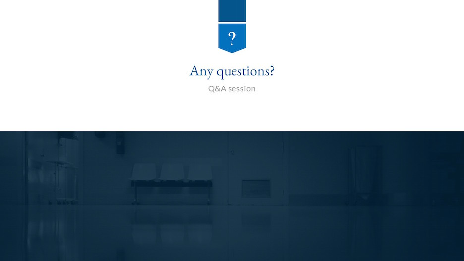 Medical-Presentation-Template_Screen-5