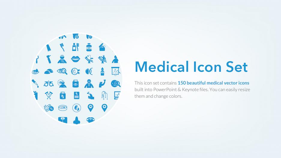 Medical-Icon-Set_Screen-4