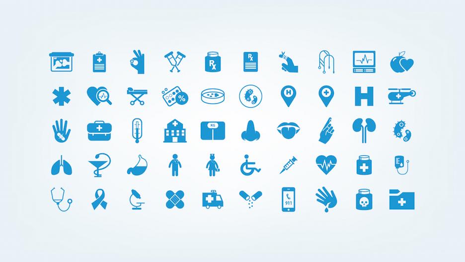 Medical-Icon-Set_Screen-2
