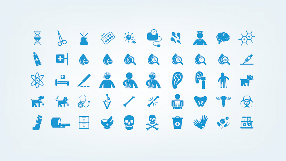 Medical-Icon-Set_Screen-3