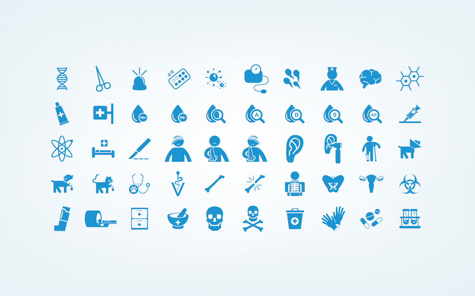 Medical-Icon-Set_Preview-3