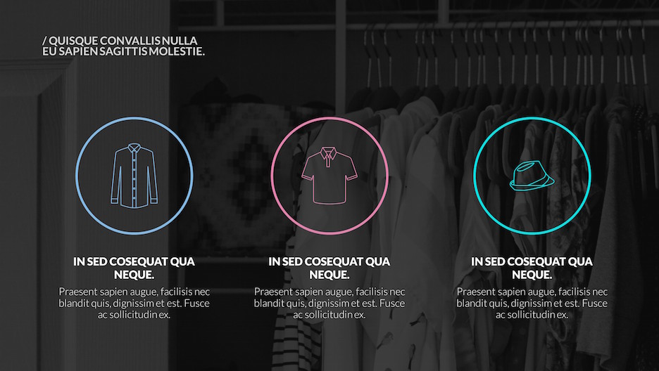 Fashion-Presentation-Template_Screen-13