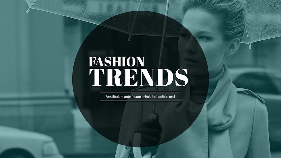 Fashion-Presentation-Template_Screen-2