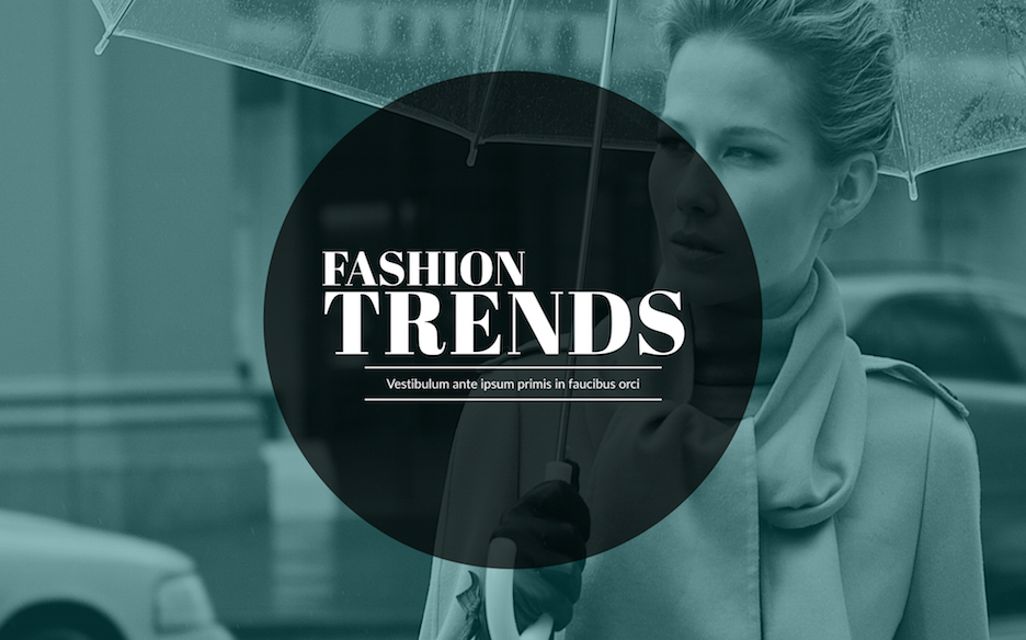 Fashion-Presentation-Template_Preview-2